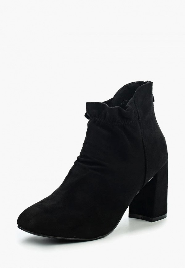 Ботильоны Sweet Shoes Sweet Shoes SW010AWYLW41