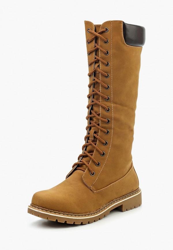Ботинки Sweet Shoes Sweet Shoes SW010AWYLW46 ботинки sweet shoes sweet shoes sw010awavqs5