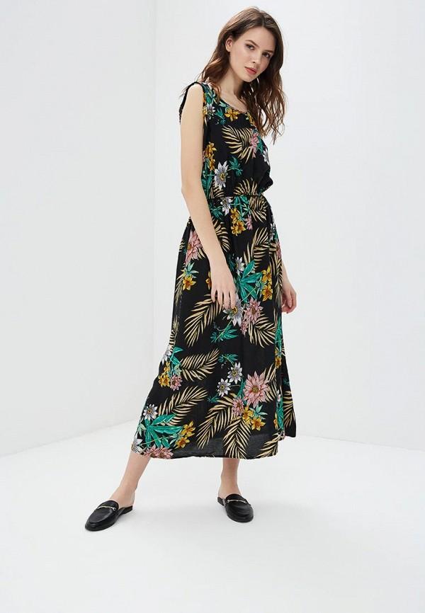 Платье Sweet Miss Sweet Miss SW014EWBFOL9 4pcs sweet rhinestone openwork heart design rings for women