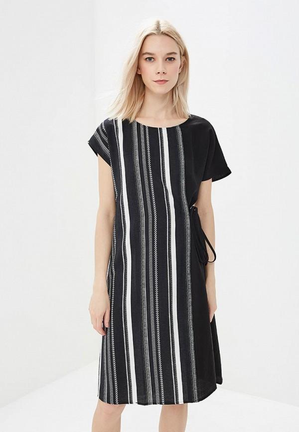 Купить Платье Sweet Miss, SW014EWBFOQ0, черный, Весна-лето 2018