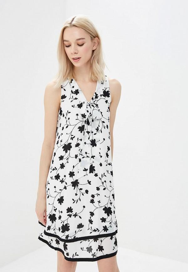 Купить Платье Sweet Miss, sw014ewbfor4, белый, Весна-лето 2018
