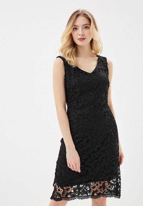 Купить Платье Sweet Miss, SW014EWBFOR5, черный, Весна-лето 2018