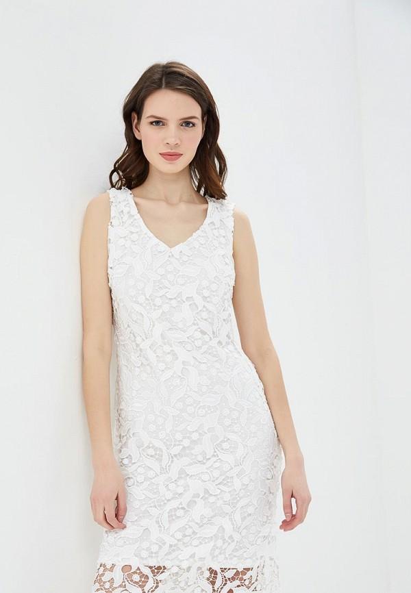 Купить Платье Sweet Miss, SW014EWBFOR6, белый, Весна-лето 2018