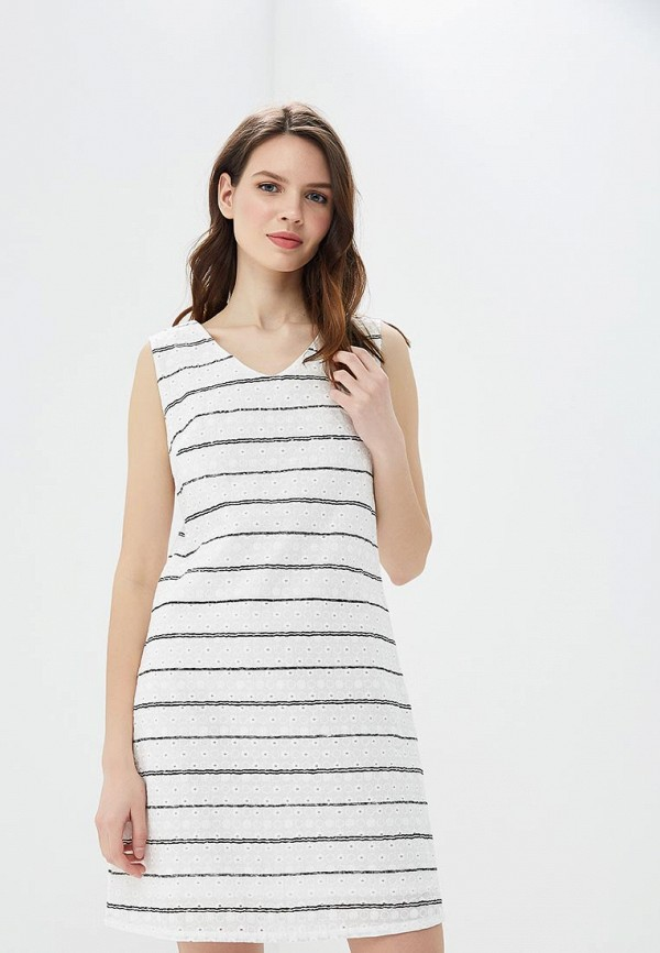 Купить Платье Sweet Miss, SW014EWBFOR7, белый, Весна-лето 2018