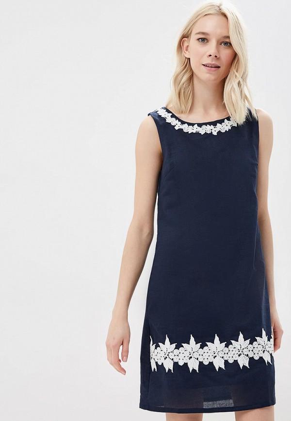 Платье Sweet Miss Sweet Miss SW014EWBMNP4 sweet shawlettes