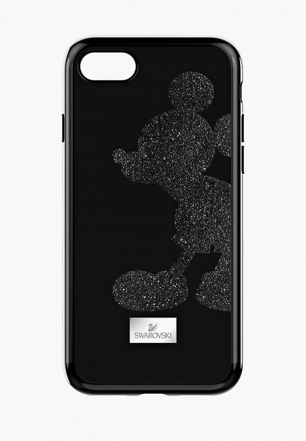 Чехол для iPhone Swarovski® Swarovski® SW016BWCXNZ9