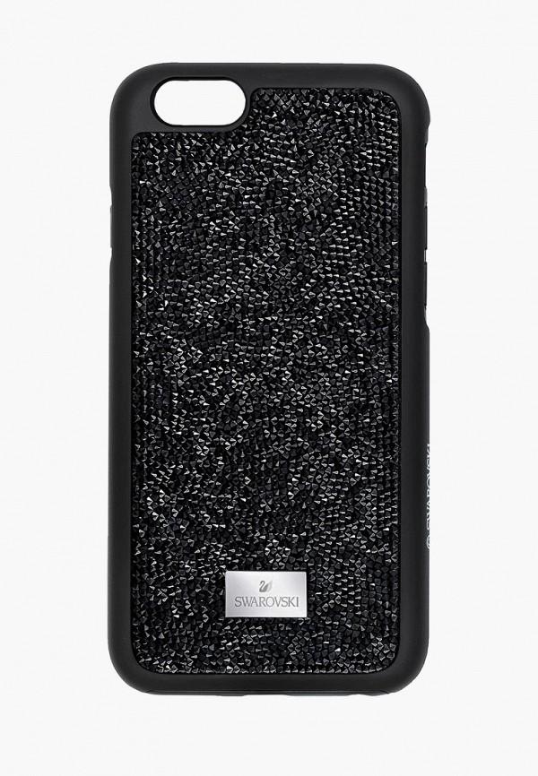 Чехол для iPhone Swarovski® Swarovski® SW016BWCXOA4