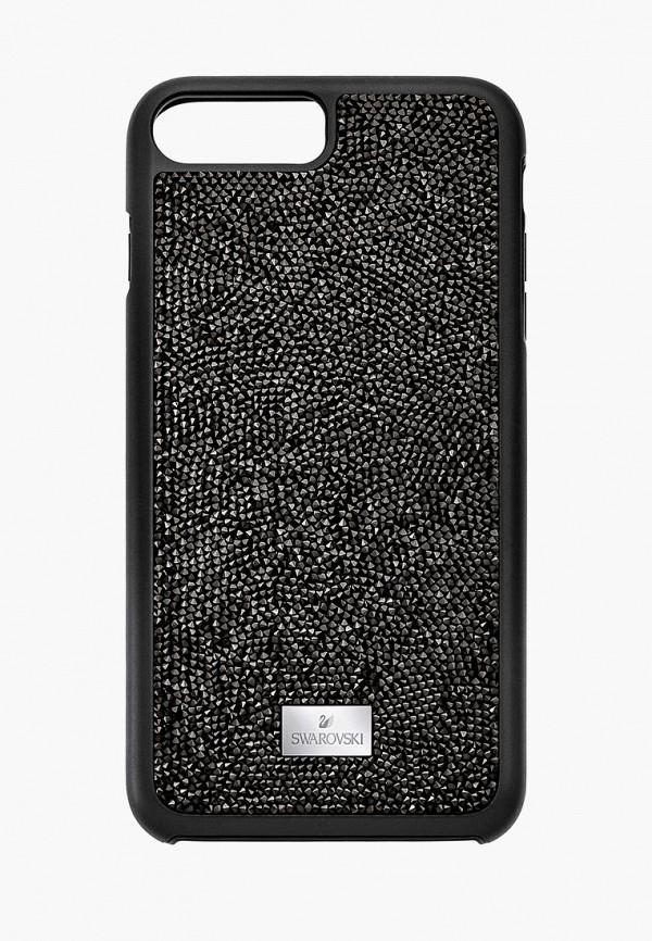 Чехол для iPhone Swarovski® Swarovski® SW016BWCXOA5
