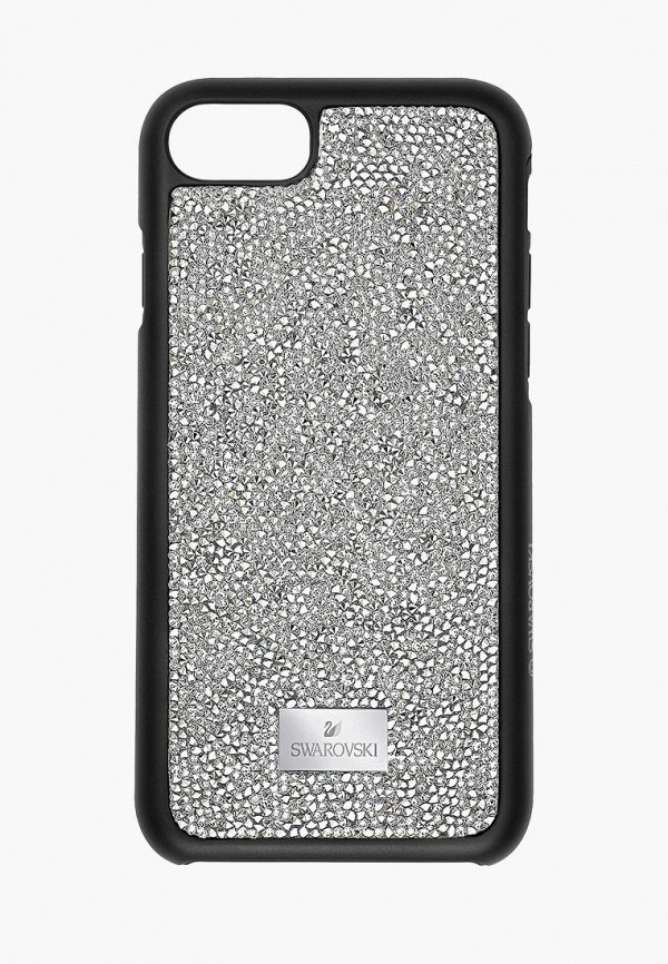 где купить Чехол для iPhone Swarovski® Swarovski® SW016BWCXOA7 дешево