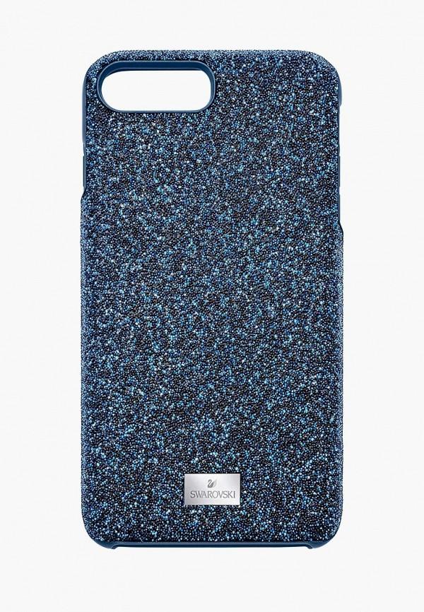 Чехол для iPhone Swarovski® Swarovski® SW016BWCXOB6 swarovski octea 5095383