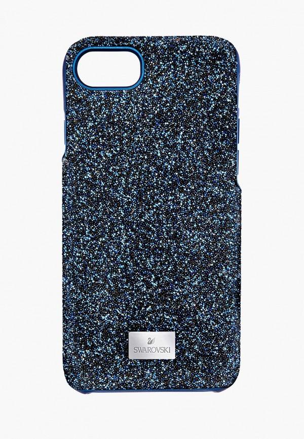 Чехол для iPhone Swarovski® Swarovski® SW016BWCXOB7