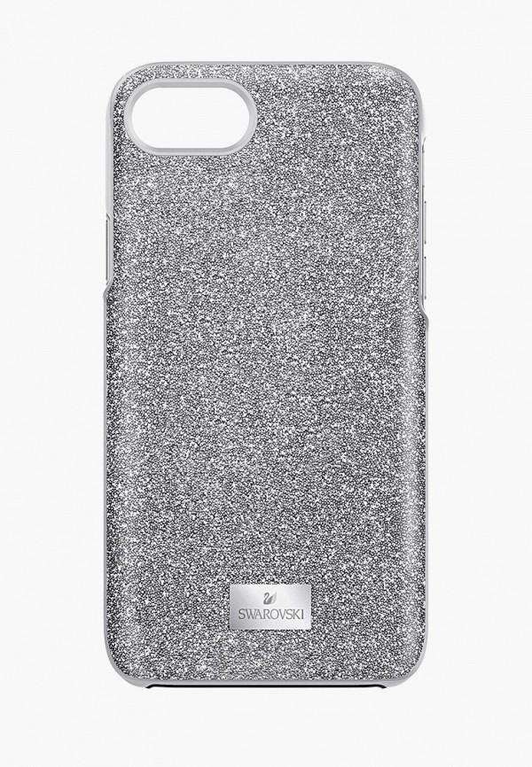 Чехол для iPhone Swarovski® Swarovski® SW016BWCXOC0