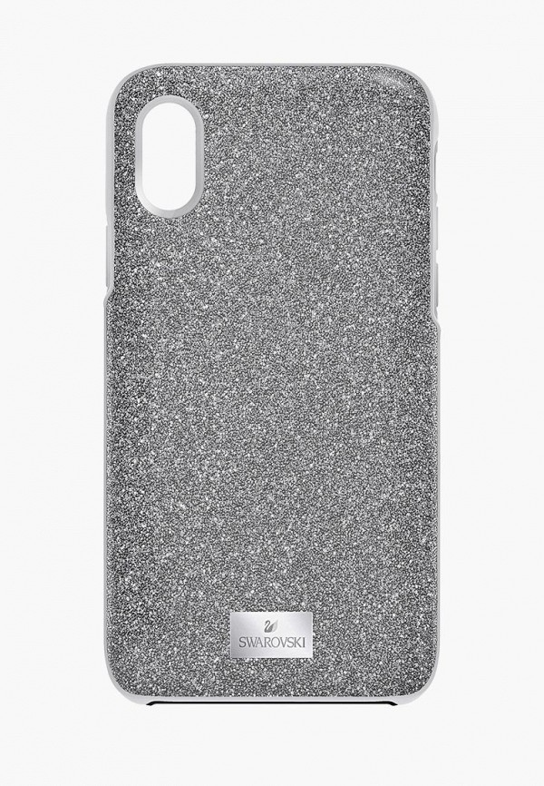 Чехол для iPhone Swarovski® Swarovski® SW016BWCXOC1 чехол swarovski для объектива 65mm