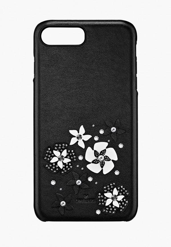 Чехол для iPhone Swarovski® Swarovski® SW016BWCXOC6
