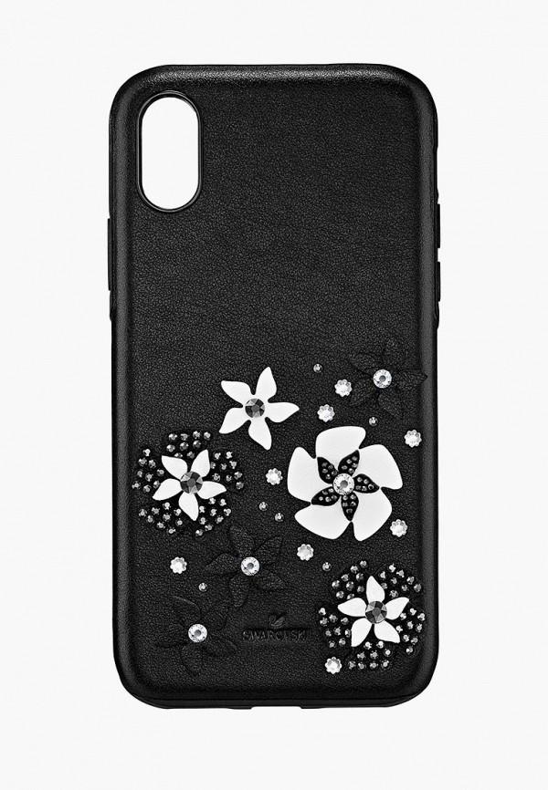 Чехол для iPhone Swarovski® Swarovski® SW016BWCXOC7