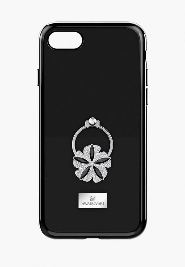 Чехол для iPhone Swarovski® Swarovski® SW016BWCXOC9