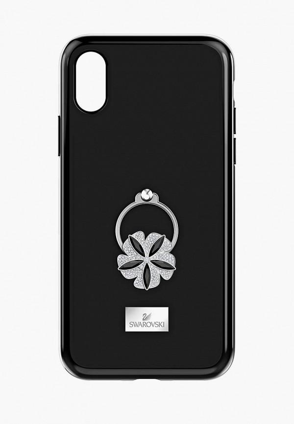 Чехол для iPhone Swarovski® Swarovski® SW016BWCXOD0