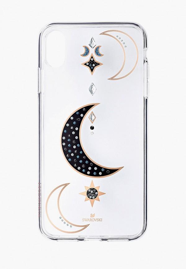 Фото - Чехол для iPhone Swarovski® Swarovski® SW016BWFYKC5 чехол