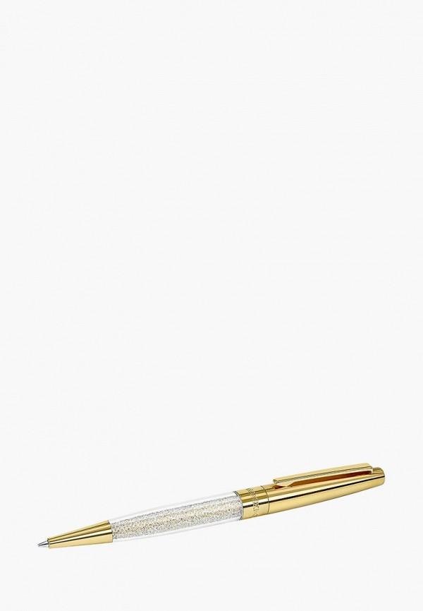 Ручка Swarovski® Swarovski® SW016DWCXOD6 swarovski 5243047