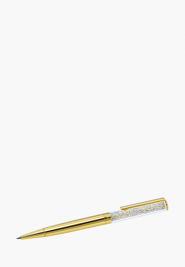 Ручка Swarovski®