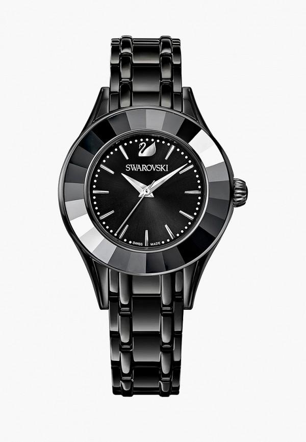 Часы Swarovski® Swarovski® SW016DWCXOE7