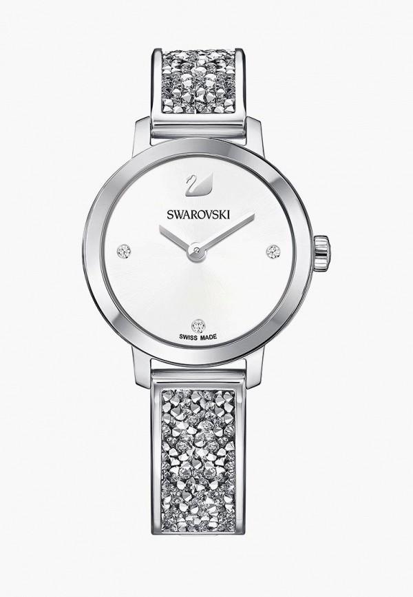 Часы Swarovski® Swarovski® SW016DWCXOE8