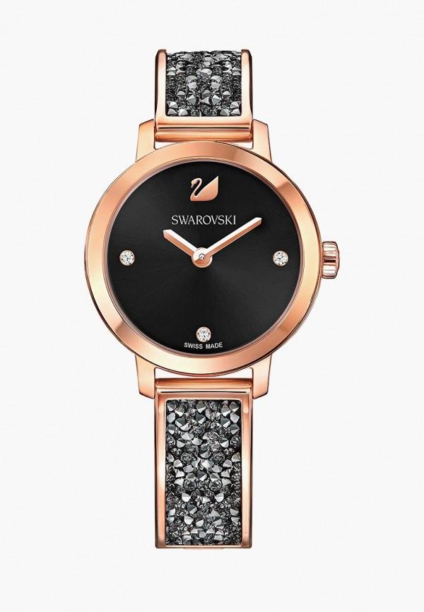 Часы Swarovski® Swarovski® SW016DWCXOE9 swarovski 5205990