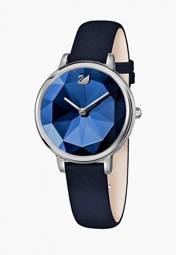 цены Часы Swarovski® Swarovski® SW016DWCXOF1