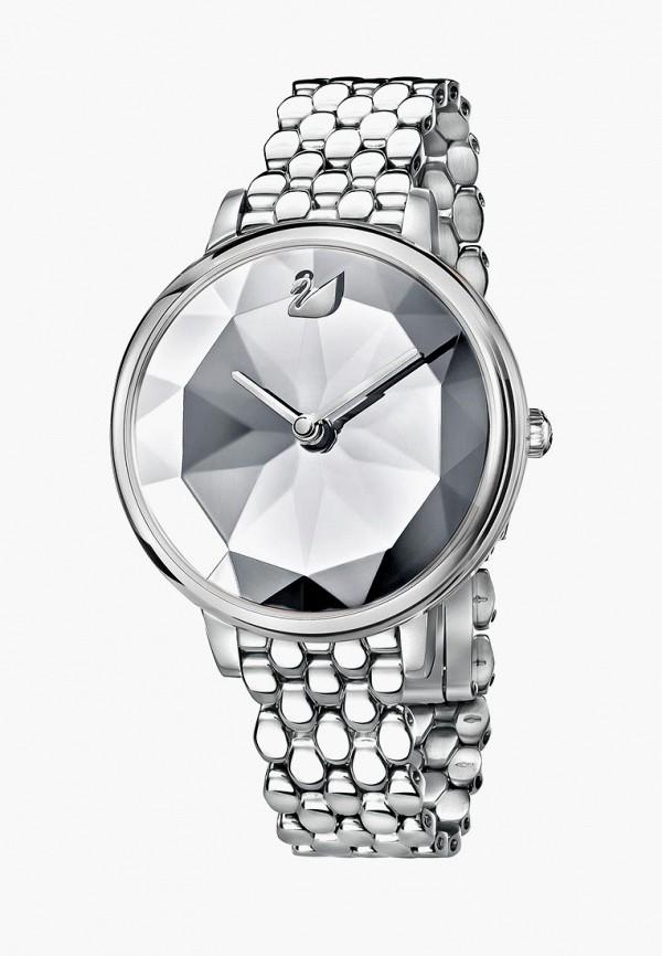 Часы Swarovski® Swarovski® SW016DWCXOF3