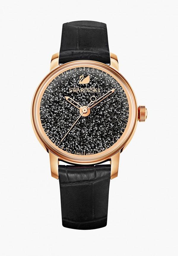 Часы Swarovski® Swarovski® SW016DWCXOF5 swarovski 5188848