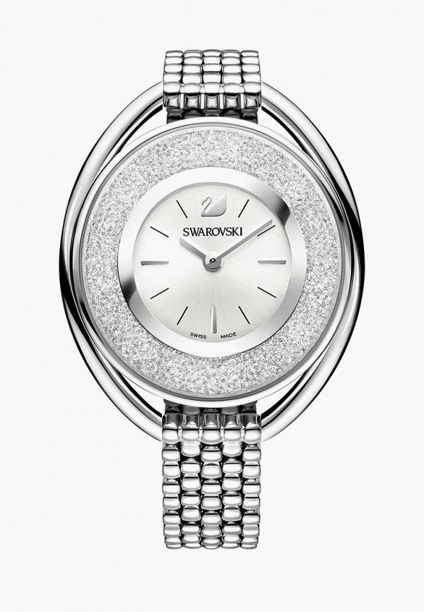 Часы Swarovski® Swarovski® SW016DWCXOF6