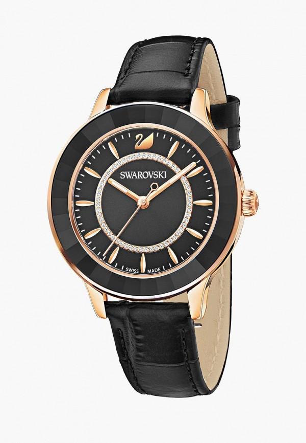 Часы Swarovski® Swarovski® SW016DWCXOF8 цена