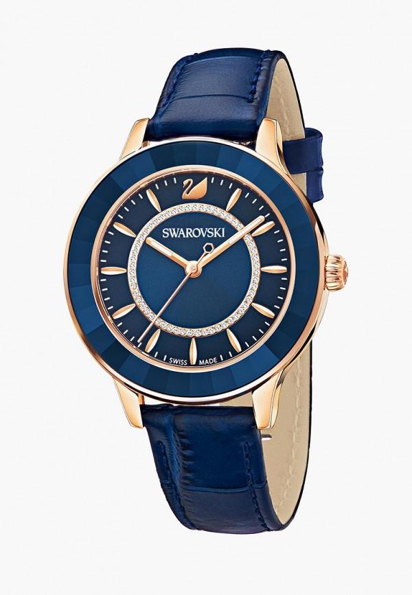 Часы Swarovski® Swarovski® SW016DWCXOF9