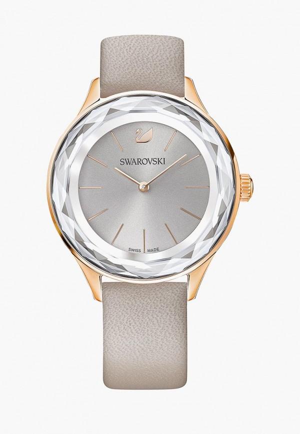 Часы Swarovski® Swarovski® SW016DWCXOG0
