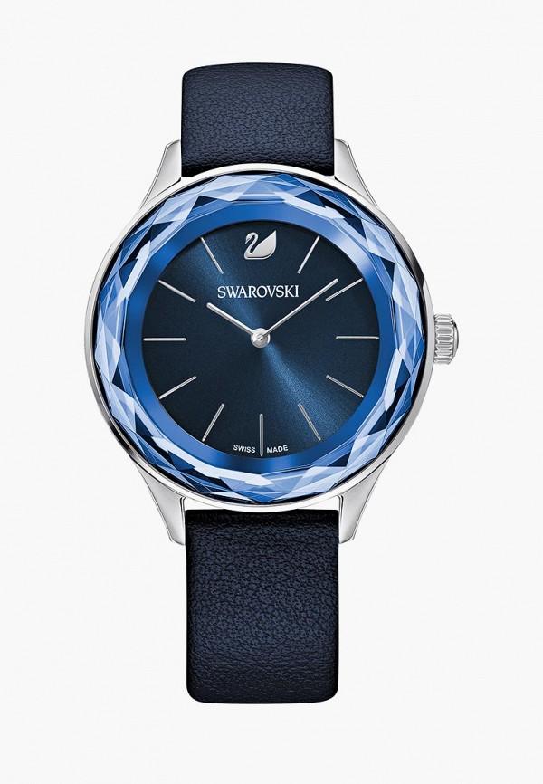 Часы Swarovski® Swarovski® SW016DWCXOG1 часы swarovski piazza 1000667