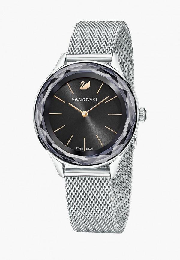 Часы Swarovski® Swarovski® SW016DWCXOG3