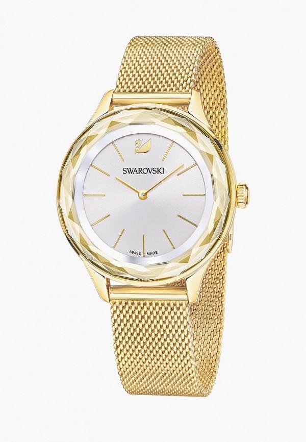 Часы Swarovski® Swarovski® SW016DWCXOG4