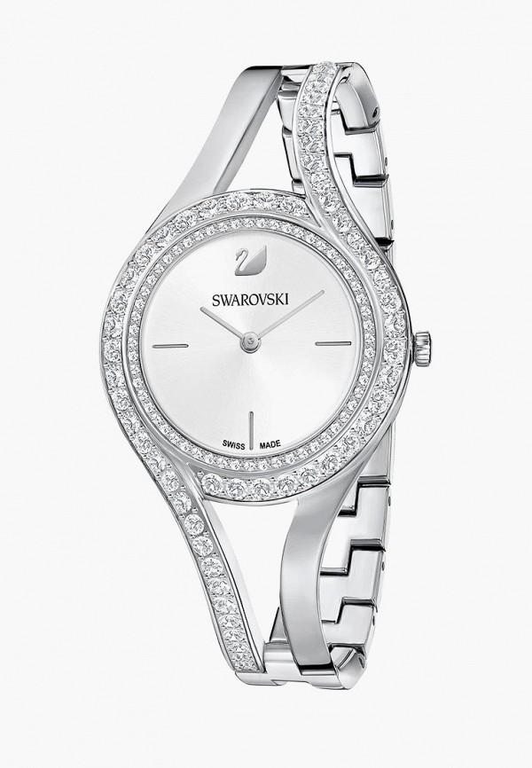 Часы Swarovski® Swarovski® SW016DWCXOG5