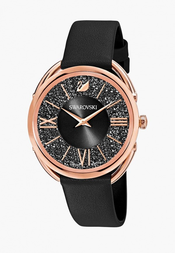 Часы Swarovski® Swarovski® SW016DWDVQR1