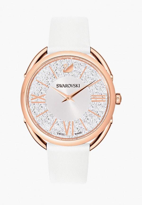 Часы Swarovski® Swarovski® SW016DWDVQR3