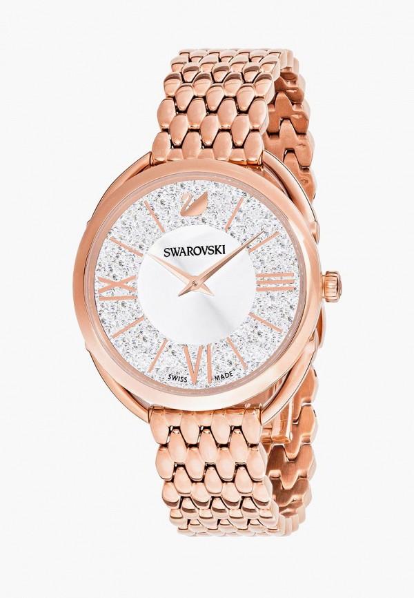 Часы Swarovski® Swarovski® SW016DWDVQR4