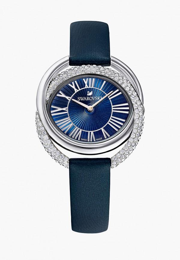 все цены на Часы Swarovski® Swarovski® SW016DWFYKC2 онлайн