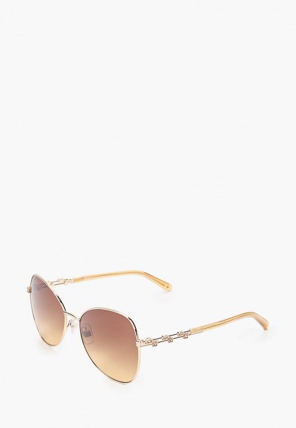 Очки солнцезащитные Swarovski®