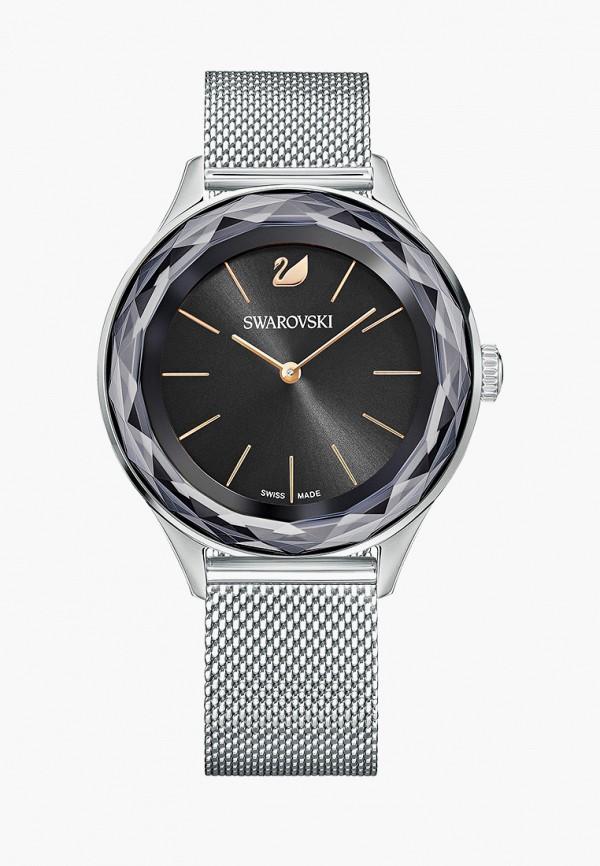 женские часы swarovski®