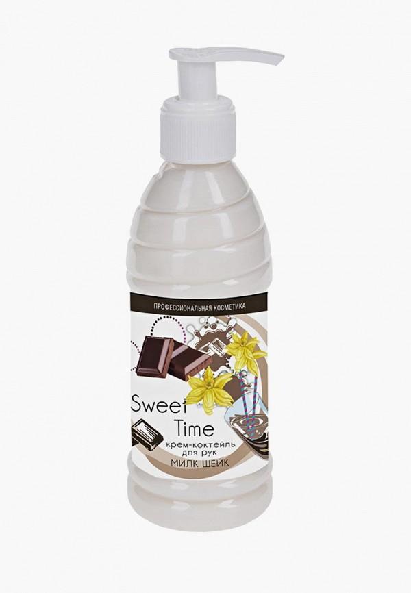 Крем для рук Sweet Time Sweet Time SW017LWEBFG7 sweet time