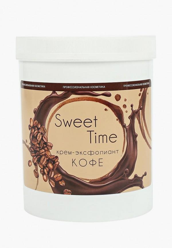 Крем для тела Sweet Time Sweet Time SW017LWEBFH5 sweet time