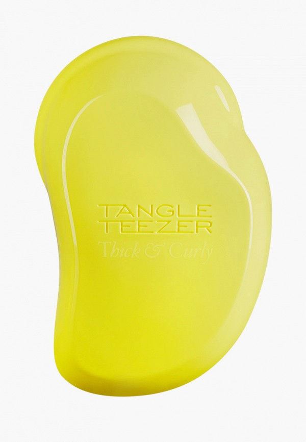 Расческа Tangle Teezer Tangle Teezer TA022LUAU756 недорого