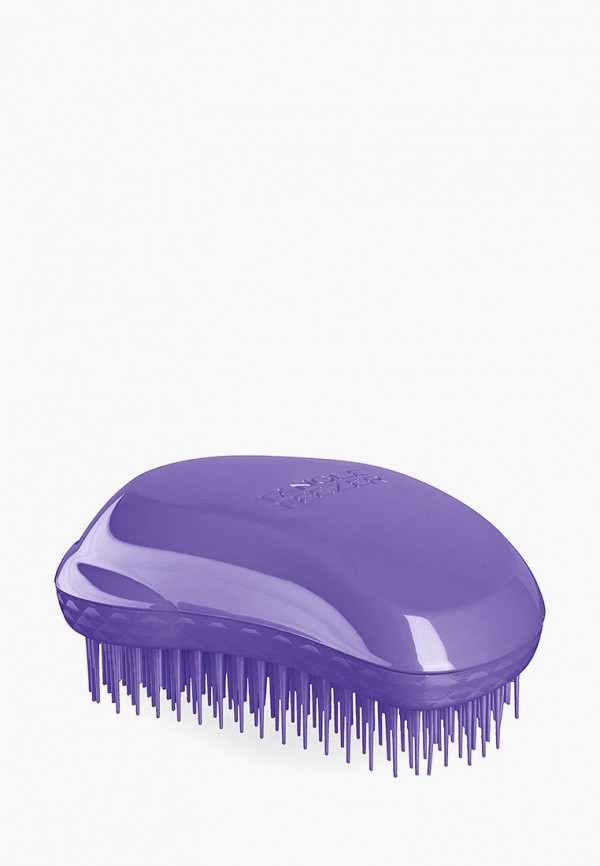 Расческа Tangle Teezer Tangle Teezer TA022LUEBF68 tangle teezer купить дешево