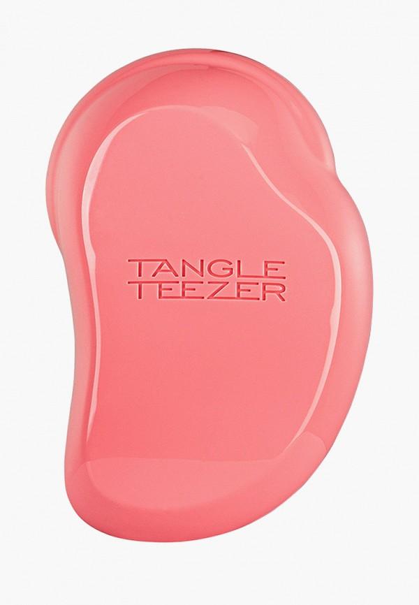 Расческа Tangle Teezer Tangle Teezer TA022LWFNSP1 расческа tangle teezer официальный сайт в россии
