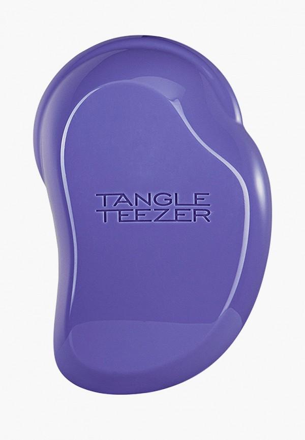Расческа Tangle Teezer Tangle Teezer TA022LWFNSP2 расческа tangle teezer tangle teezer ta022lwecuo6